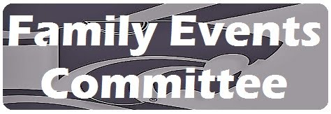 Family Events Committee